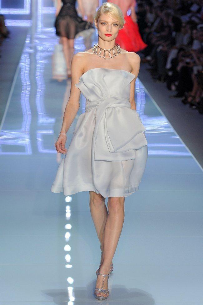 PARIS FASHION WEEK Christian Dior Spring 2012. www.imageamplified.com, Image Amplified (29)
