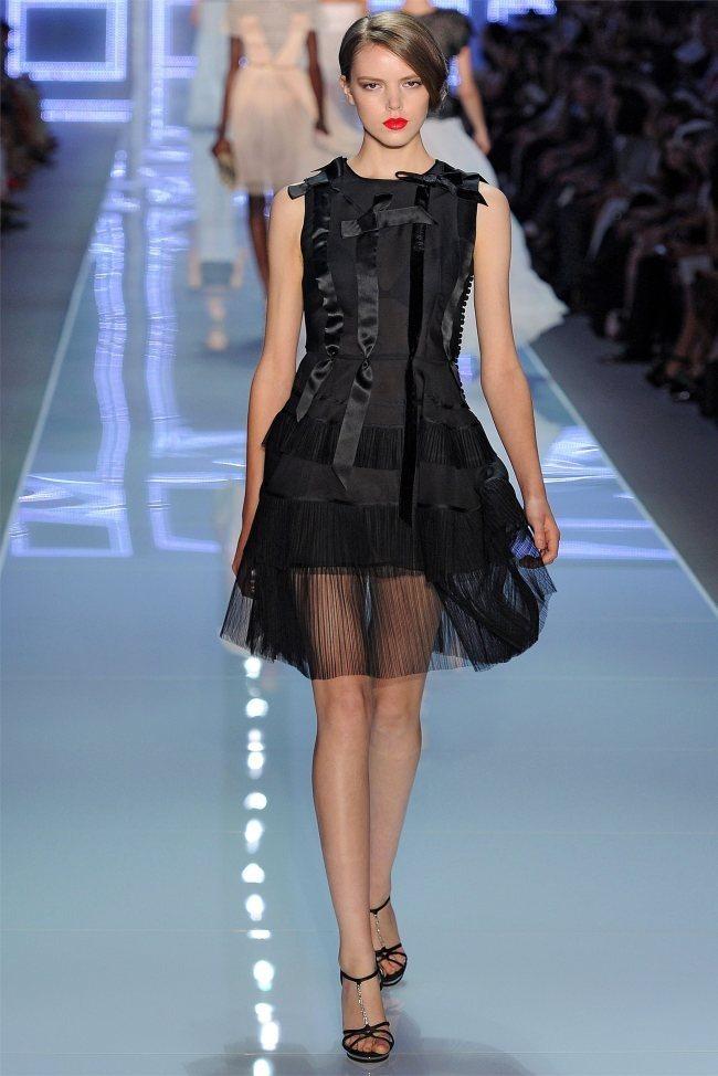 PARIS FASHION WEEK Christian Dior Spring 2012. www.imageamplified.com, Image Amplified (36)