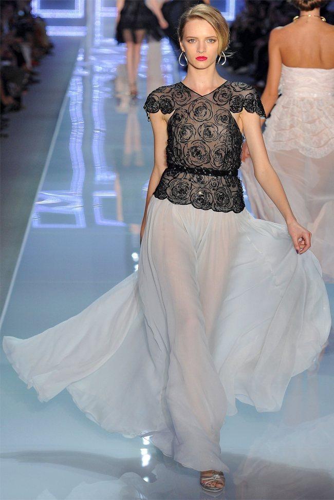 PARIS FASHION WEEK Christian Dior Spring 2012. www.imageamplified.com, Image Amplified (37)