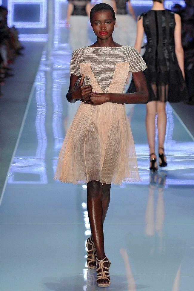 PARIS FASHION WEEK Christian Dior Spring 2012. www.imageamplified.com, Image Amplified (38)