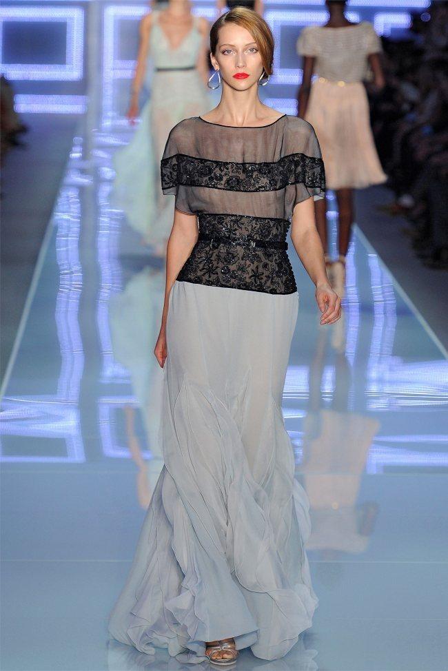 PARIS FASHION WEEK Christian Dior Spring 2012. www.imageamplified.com, Image Amplified (39)