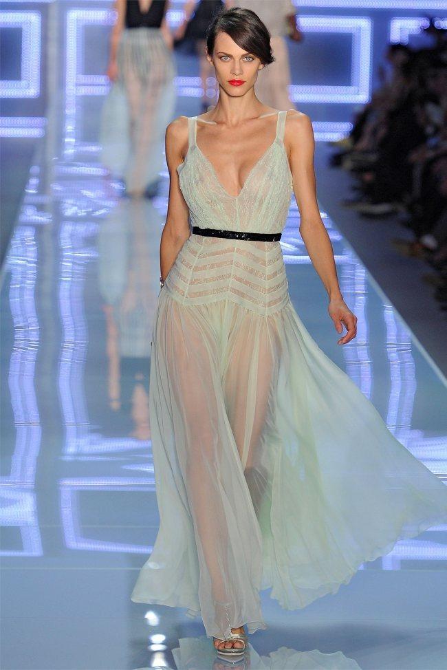 PARIS FASHION WEEK Christian Dior Spring 2012. www.imageamplified.com, Image Amplified (40)