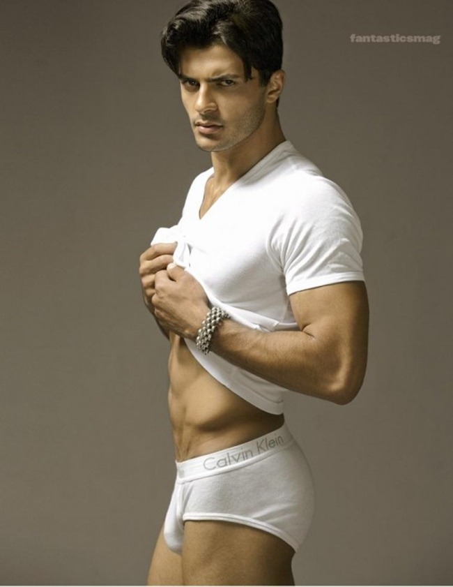 FANTASTICSMAG Malek by David Vance. www.imageamplified.com, Image Amplified (5)