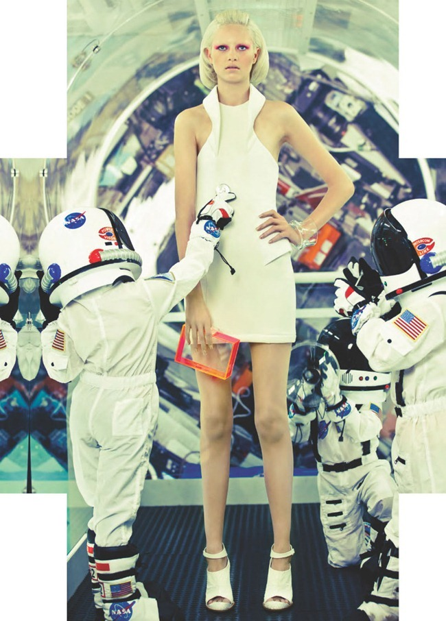 MADISON MAGAZINE Krystal Glynn in Space Odyssey by Nick Scott. October 2011, Nicole Bonython-Hines, www.imageamplified.com, Image Amplified (1)_thumb