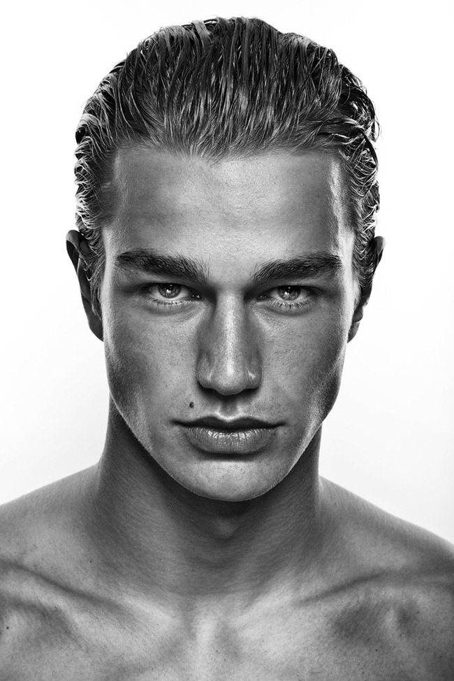MASCULINE DOSAGE Laurin Krausz by Sandro Bäbler. www.imageamplified.com, Image Amplified (6)