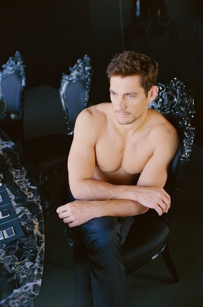 L'OFFICIEL HOMMES David Gandy by Paolo Zerbini. Emil Rebek, www.imageamplified.com, Image Amplified (1)