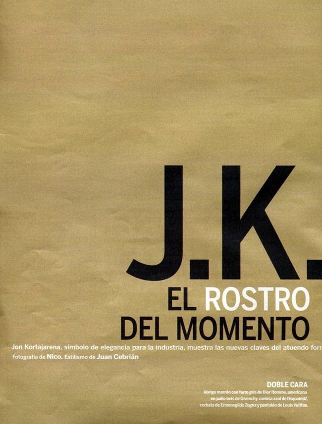 EL PAIS SEMANAL Jon Kortajarena by Nico. www.imageamplified.com, Image Amplified (2)