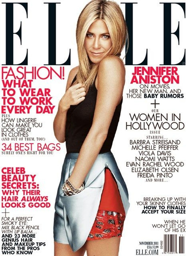 ELLE MAGAZINE Women in Hollywood by Alexei Hay, Carter Smith, Dusan Reljin, Eric Ray Davidson, Thomas Whiteside and Art Streiber. November 2011, www.imageamplified.com, Image Amplified (6)