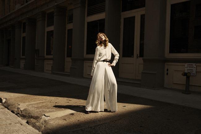 NAAG MAGAZINE Dace by Sarra Fleur Abou-El-Haj. October 2011, Yael Gitai, www.imageamplified.com, Image Amplified (4)