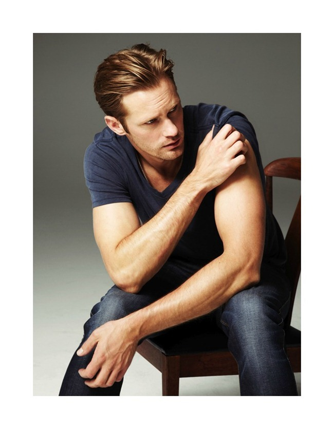 OUT MAGAZINE Alexander Skarsgård by Matthew Kristall. www.imageamplified.com, Image Amplfiied (4)