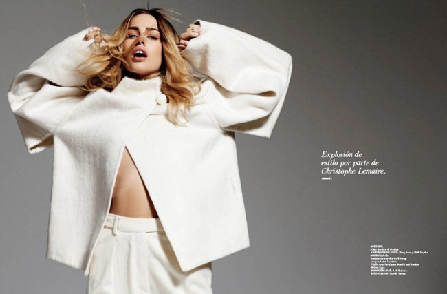 ELLE MEXICO Abby Brothers by Nicholas Routzen. Valentina Collado, Pamela Ocampo, www.imageampilfied.com, Image Amplified (6)