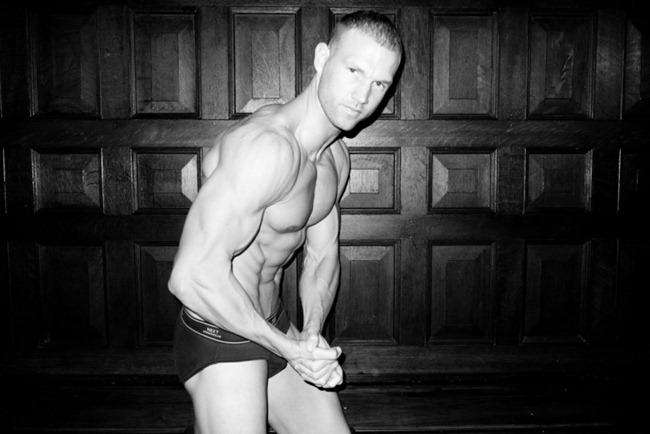 MASCULINE DOSAGE- Lucas by Terry Richardson. www.imageamplified.com, Image Amplified4