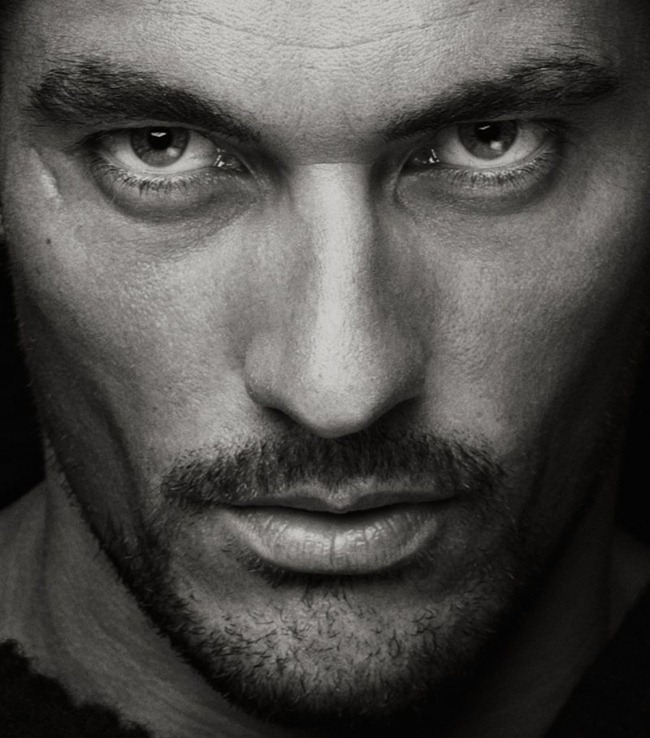 ATTITUDE UK- David Gandy by Mariano Vivanco. November 2011, Frank Strachan, www.imageamplified.com, Image Amplified8