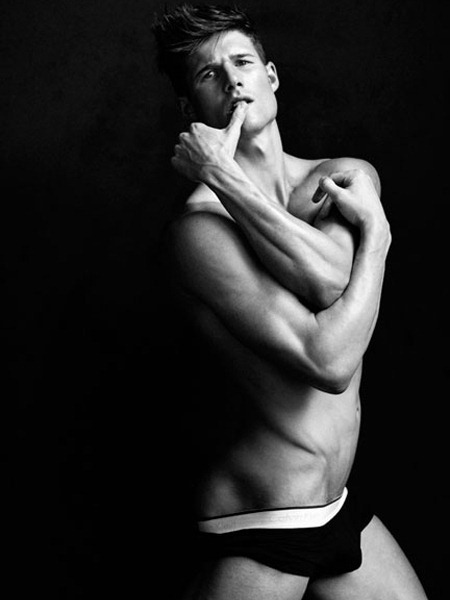 MASCULINE DOSAGE Kevin Baker by Greg Vaughan. www.imageamplified.com, Image Amplified (5)