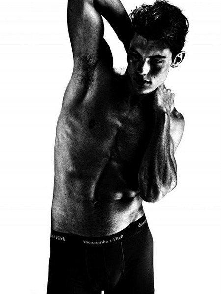 MASCULINE DOSAGE Eluded Masculinity for Kurv Magazine. www.imageamplified.com, Image Amplified (7)
