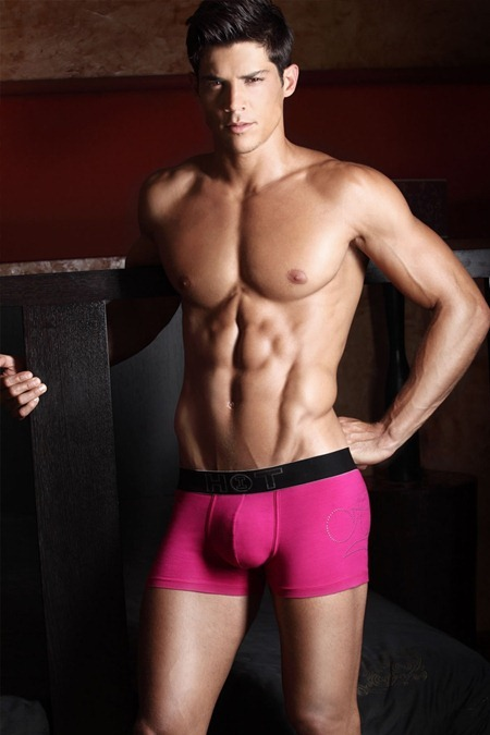 CAMPAIGN Carlos Freire for Impetus Underwear's Hot Collection 2011. www.imageamplified.com, Image Amplified (1)