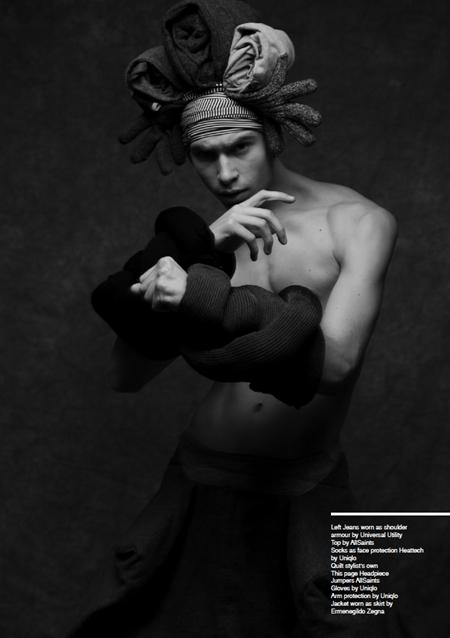 FIASCO HOMME MAGAZINE Elliot Joseph Rentz in Dress Up by Diego Indraccolo. Kay Korsh, www.imageamplified.com, Image Amplified (1)