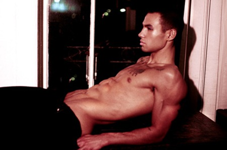 MASCULINE DOSAGE Aaron Chinn by Joseph Bleu. www.imageamplified.com, Image Amplified (3)