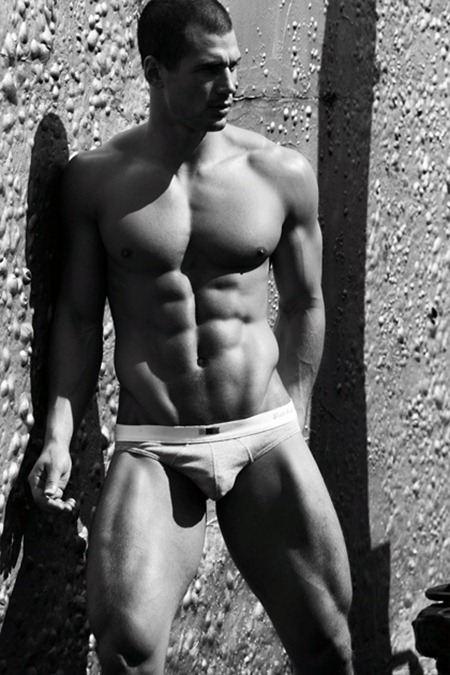 MASCULINE DOSAGE Todd Sanfield for Todd Sanfield Underwear 2011. www.imageamplified.com, Image Amplified (3)
