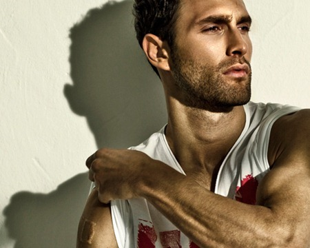 FEATURED PHOTOGRAPHER Noah Mills by Ali Kepenek. www.imageampilfied.com, Image Amplified (1)