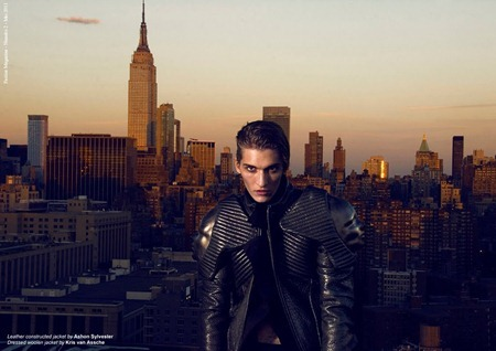 FACTICE MAGAZINE Matvey Lykov in King Nebuchadnezzar by Lope Navo. www.imageamplified.com, Image Amplified (9)