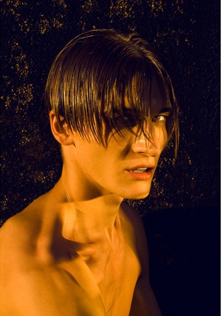FACTICE MAGAZINE Matvey Lykov in King Nebuchadnezzar by Lope Navo. www.imageamplified.com, Image Amplified (17)