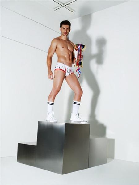 CAMPAIGN Roque Hudson Arrais Junior for Stud Underwear 2011. www.imageamplified.com, Image Amplified (7)