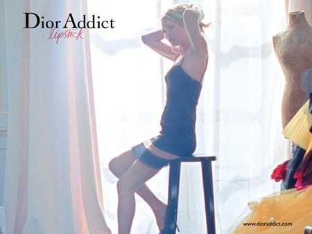 CAMPAIGN Kate Moss for Dior Addict by David Sims. www.imageamplified.com, Image Amplified (4)