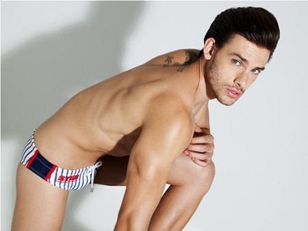 CAMPAIGN Roque Hudson Arrais Junior for Stud Underwear 2011. www.imageamplified.com, Image Amplified (16)