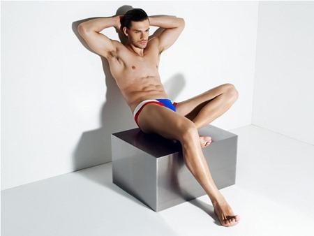 CAMPAIGN Roque Hudson Arrais Junior for Stud Underwear 2011. www.imageamplified.com, Image Amplified (17)