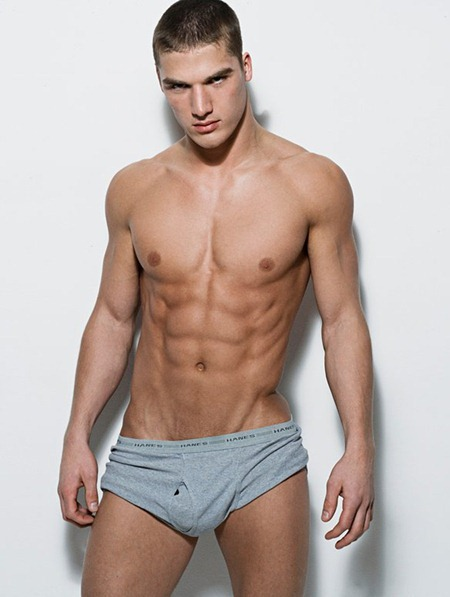 PREVIEW Kerry Degman by Rick Day. www.imageamplified.com, Image Amplified