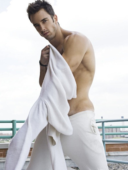 MASCULINE DOSAGE Ivan Scannell by Rick Day. www.imageamplified.com, Image Amplified (3)