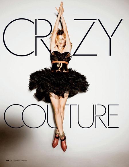 ELLE ITALIA Linda Votjova in Crazy Couture by Mark Pillai. May 2011, Alberto Zanoletti, www.imageamplified.com, Image Amplified (5)