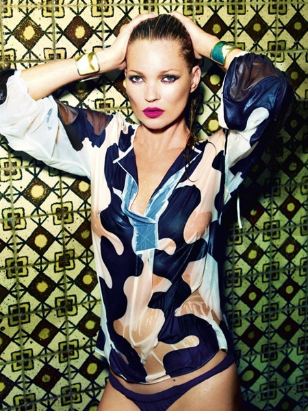 VOGUE BRAZIL Kate Moss by Mario Testino. Andrew Richardson, May 2011, www.imageamplified.com, Image Amplified (4)