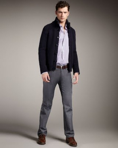 FEATURED MODEL Sean O'pry for Neiman Marcus. www.imageamplified.com, Image Amplified (11)