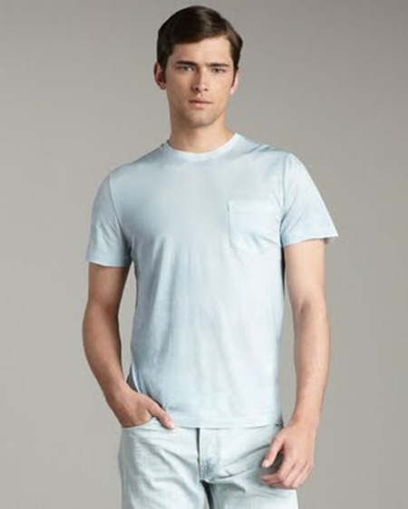 FEATURED MODEL Sean O'pry for Neiman Marcus. www.imageamplified.com, Image Amplified (16)