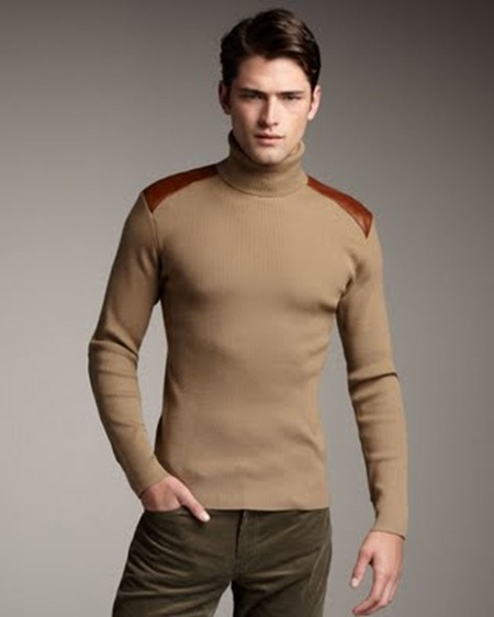 FEATURED MODEL Sean O'pry for Neiman Marcus. www.imageamplified.co m, Image Amplified (21)