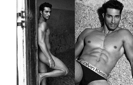 FEATURED MODEL Claudio Hernandez by Didio. www.imageamplified.com, Image Amplified (22)