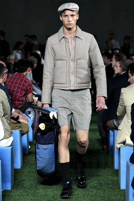 MILAN FASHION WEEK Prada Collection Spring 2012. www.imageamplified.com, Image Amplified (27)