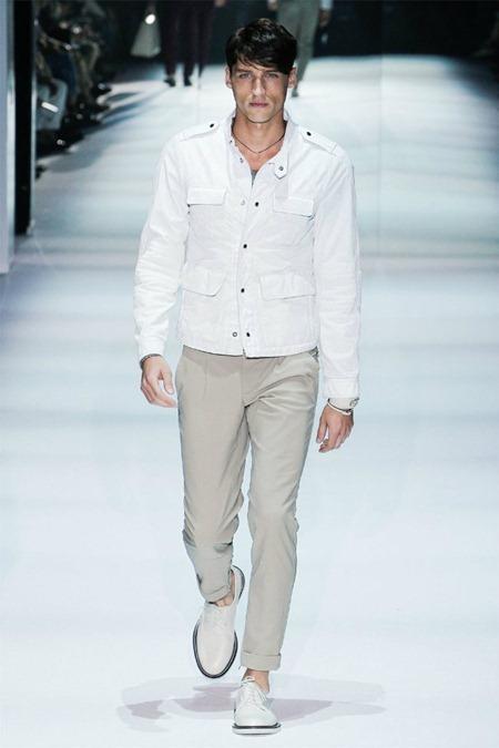 MILAN FASHION WEEK Gucci Spring 2012. www.imageamplified.com, Image Amplified (29)