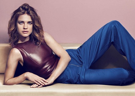 ES MAGAZINE Natalia Vodianova by Emma Tempest. Nick Yates, www.imageamplified.com, Image Amplified (5)