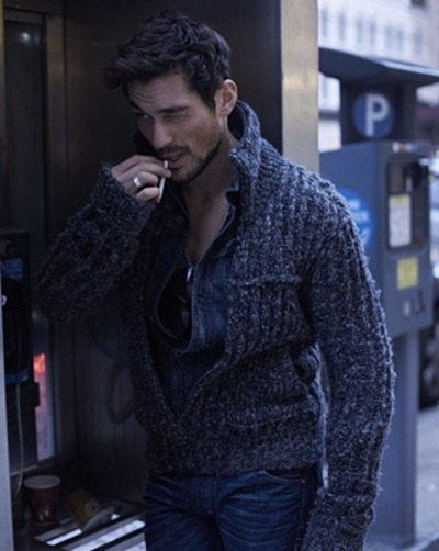 MASCULINE DOSAGE David Gandy in Dandy Gandy by Dolce & Gabanna by Mariano Vivanco. www.imageamplified.com, Image Amplified (13)