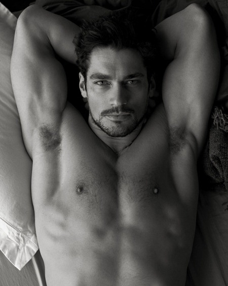 MASCULINE DOSAGE David Gandy in Dandy Gandy by Dolce & Gabanna by Mariano Vivanco. www.imageamplified.com, Image Amplified (16)