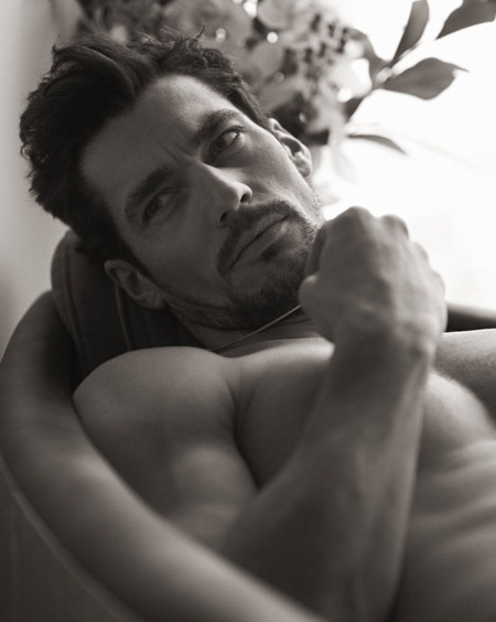 MASCULINE DOSAGE David Gandy in Dandy Gandy by Dolce & Gabanna by Mariano Vivanco. www.imageamplified.com, Image Amplified (4)