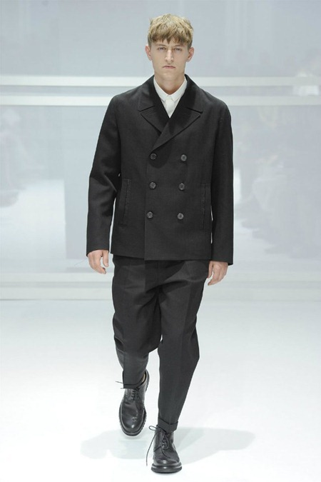 PARIS FASHION WEEK Dior Homme Spring 2012. www.imageamplified.com, Image Amplified (27)