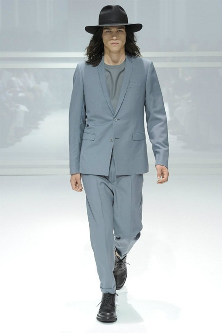 PARIS FASHION WEEK Dior Homme Spring 2012. www.imageamplified.com, Image Amplified (6)