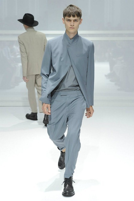 PARIS FASHION WEEK Dior Homme Spring 2012. www.imageamplified.com, Image Amplified (10)