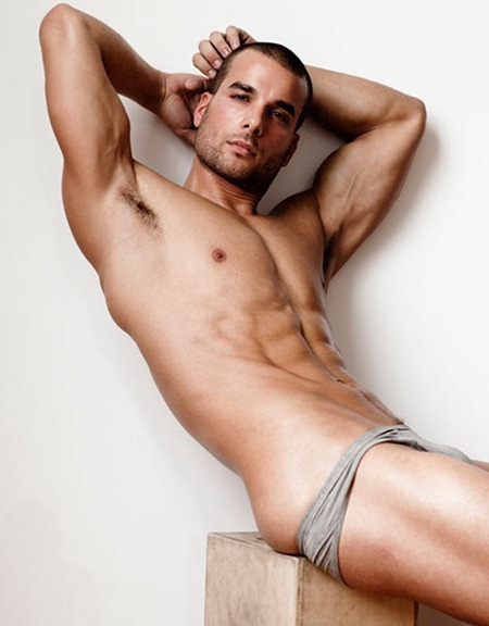 MASCULINE DOSAGE James Guardino by Greg Vaughan. www.imageamplified.com, Image Amplified (5)