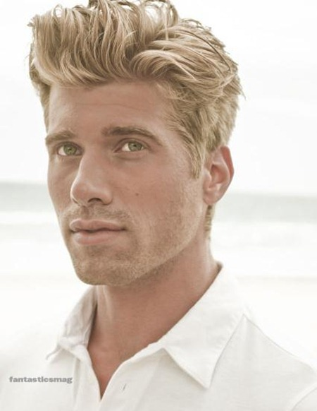 FANTASTICSMAG Kris Kranz in Fave by Scott Teitler. www.imageamplified.com, Image Amplified (3)