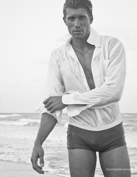 FANTASTICSMAG Kris Kranz in Fave by Scott Teitler. www.imageamplified.com, Image Amplified (16)